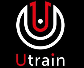Utrain